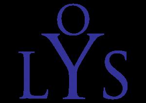 logo Lys-02